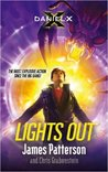 Lights Out (Daniel X, #6)