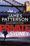 Private Sydney (Private #12)