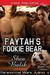 Paytah's Pookie Bear