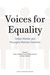 Voices for Equality: Ordain...