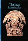 Ebook para descargar gmat The Incas: People of the Sun