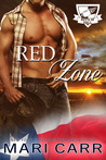 Red Zone (Boys of Fall)