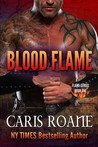 Blood Flame