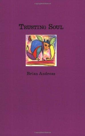 Trusting Soul