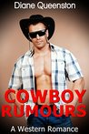 Cowboy Rumours