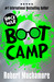 Boot Camp (Rock War, #2)