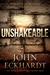 Unshakeable: Dismantling Sa...