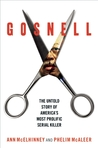 Gosnell: The Unto...