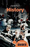 History: A Beginner's Guide