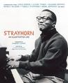 Strayhorn: An Illustrated Life