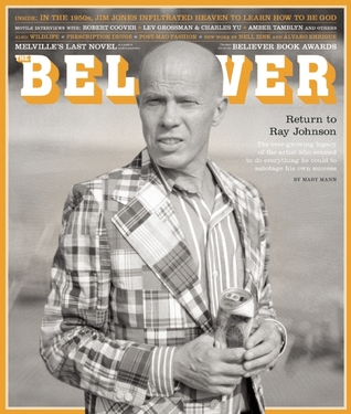 the-believer-issue-112