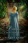 Dawn at Emberwilde (Treasures of Surrey, #2)