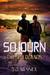 Sojourn: The Wildlands