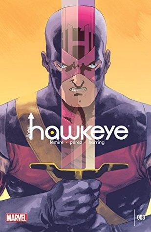 all-new-hawkeye-2015-3