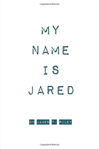 My Name is Jared