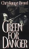 Green for Danger (Inspector Cockrill #2)