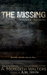 The Missing Volume I- Illusions