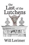 The Last of the Lutchens