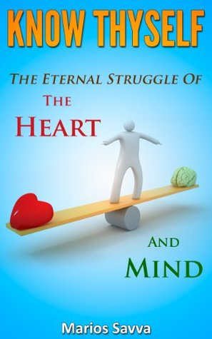 know-thyself-the-eternal-struggle-of-the-heart-and-mind-psychology-and-health-book-5