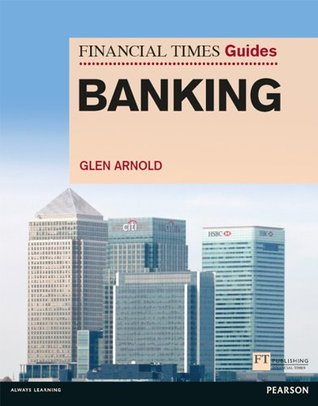 FT Guide to Banking ePub eBook (Financial Times Series)