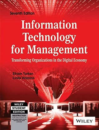 Using Information Technology Book