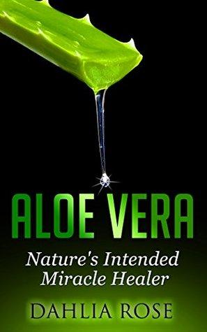 Descargar libros gratis para teléfonos Android Aloe Vera: Nature's Intended Miracle Healer