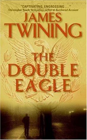 the-double-eagle