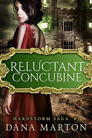 Ebook Reluctant Concubine by Dana Marton read!