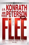 Flee (Codename: Chandler #1)