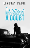 Without a Doubt by Lindsay Paige
