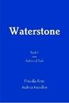 Waterstone by Priscilla Reno