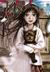 ナニモナイ人間 by Ninomae Hajime