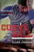 Curve Ball (Homeruns #2)