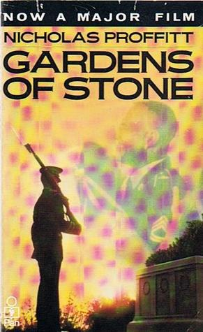 Garden Of Stone Movie Gardens of stone by nicholas proffitt workwithnaturefo