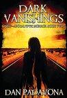Dark Vanishings 2: Post-Apocalyptic Horror (Dark Vanishings - Post-Apocalyptic Horror)
