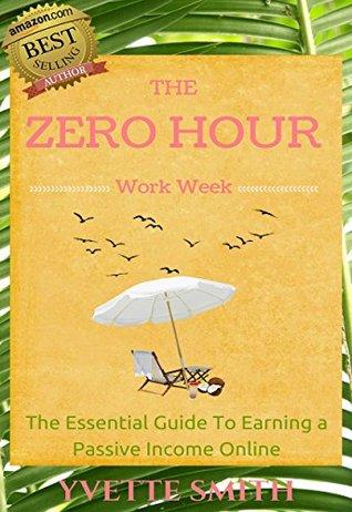 15 Online Money Making Methods: Start Making Money In Less Than 24 hours