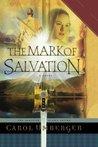 The Mark of Salvation (Scottish Crown, #3)