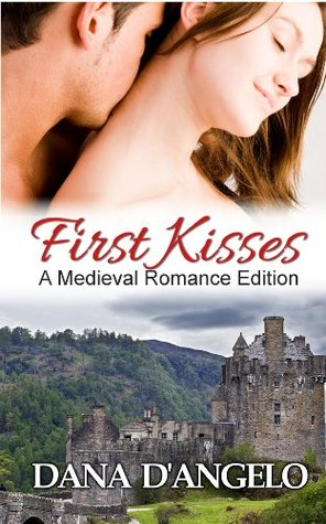first-kisses-a-medieval-romance-edition