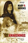 Awakenings (Intertwined Souls, #4)