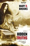 Hidden Truths (Intertwined Souls, #3)