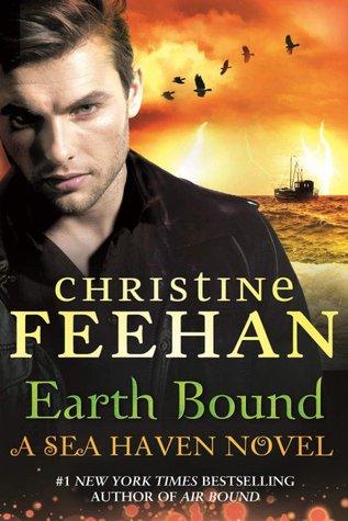 Christine Feehan Earthbound Pdf