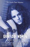 Rainy Day Women by Kay Kendall