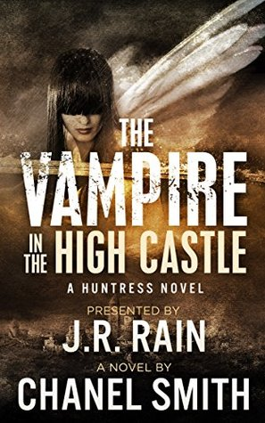 the-vampire-in-the-high-castle
