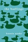 The Badlings