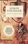 Det som en gang var jord by Simon Stranger