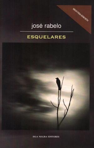 Esquelares by José Rabelo