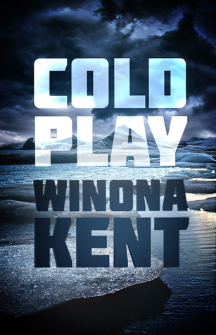cold-play
