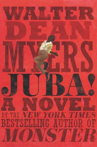 Ebook Juba!: A Novel by Walter Dean Myers TXT!