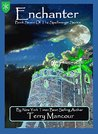 Enchanter (The Spellmonger, #7)