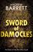 Sword of Damocles (Eddie Collins, #3)